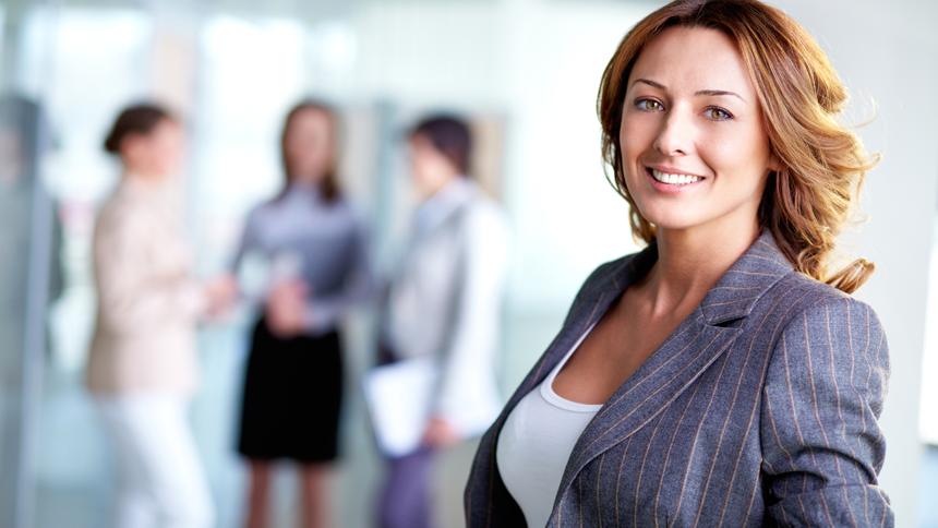 Broadtower Insurance Women