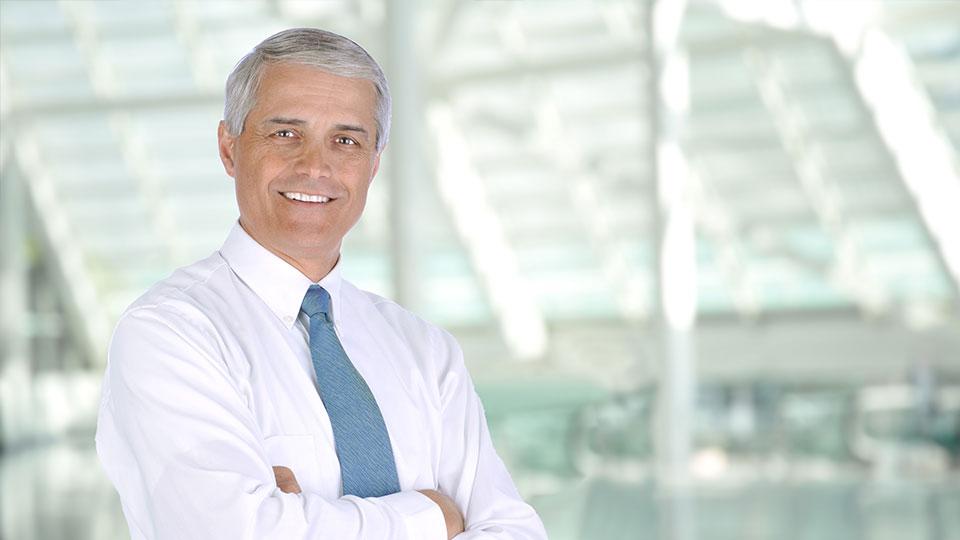 Broadtower Insurance Expert