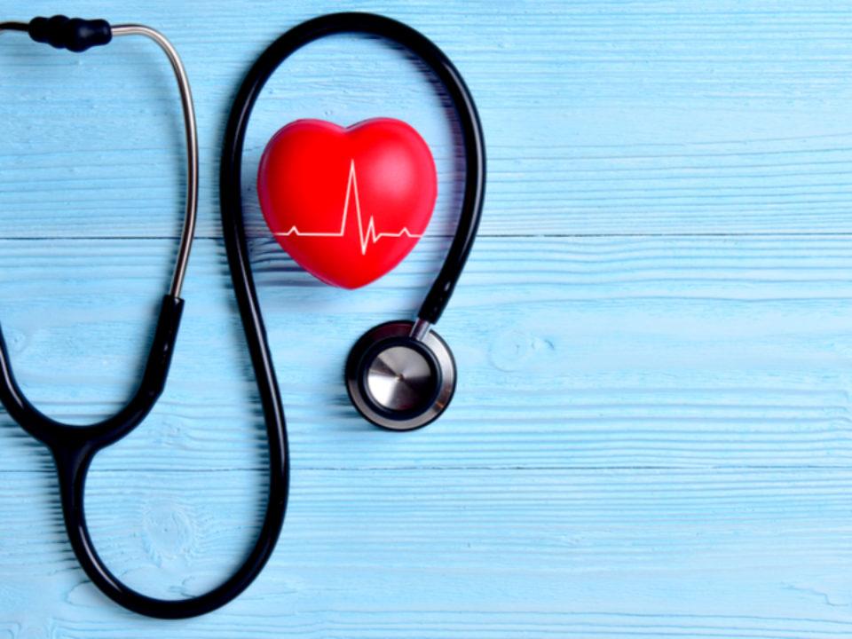 BT_sick-at-heart